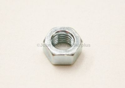 Fixing Nut 5/16 UNF NH605041L