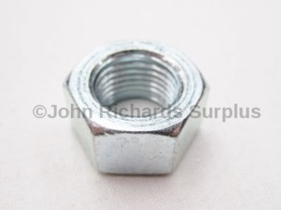 Extended Shackle Plate Spacer Bolt Nut NH608061L