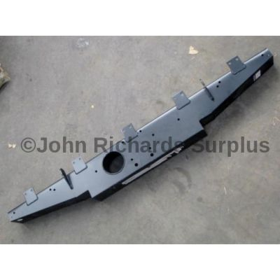 Land Rover Rear Crossmember NRC236 (Contact for Delivery Quote)