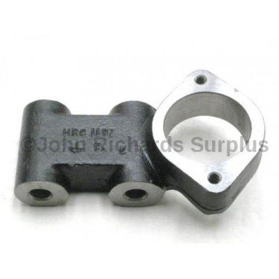 Rear Axle Fulcrum Bracket NRC3923