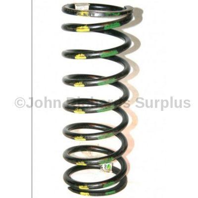 Suspension Coil Spring NRC4234