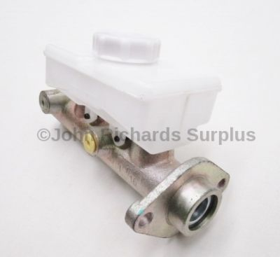 Land Rover Series Metric Brake Master Cylinder NRC6096