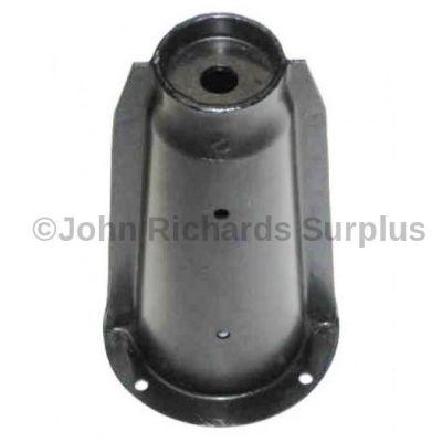 Front Suspension Shock Absorber Turret NRC6372