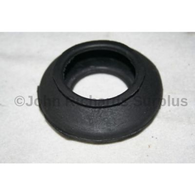 Rear A Frame Ball Joint Rubber Dust Cover NRC6631