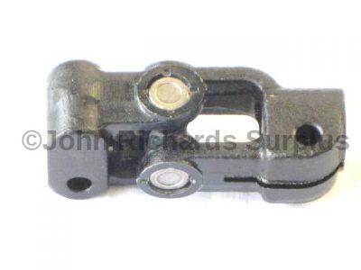 Upper Steering Link U/J NRC7387