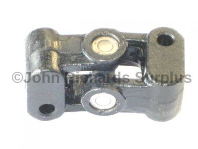Lower Steering Link U/J NRC7704