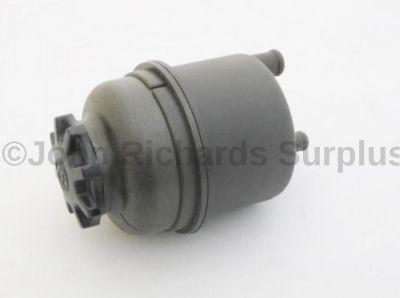 Power Steering Fluid Reservoir NTC1791