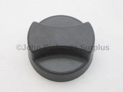 Fuel Filler Cap Non-Locking NTC2757