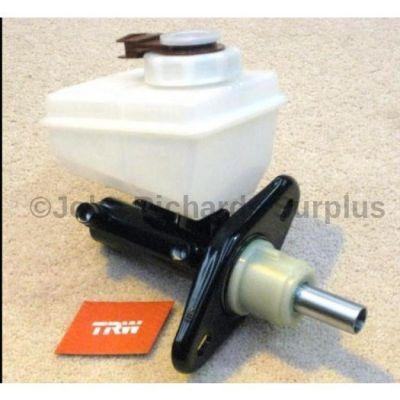 Brake Master Cylinder NTC4991