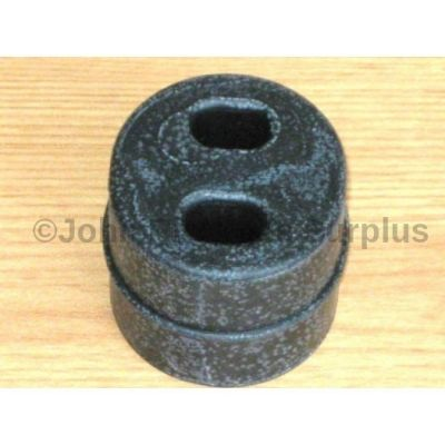 Exhaust Mounting Rubber NTC5582