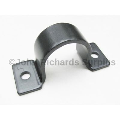 Anti Roll Bar Bracket Front NTC6776