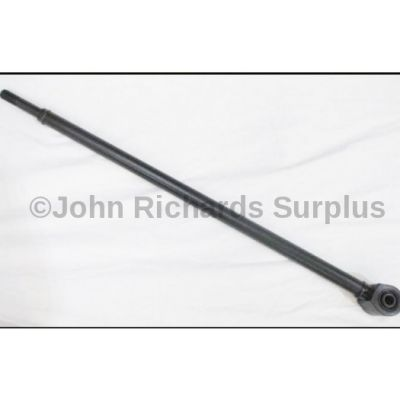 Chassis To Rear Axle Link Bar NTC8328
