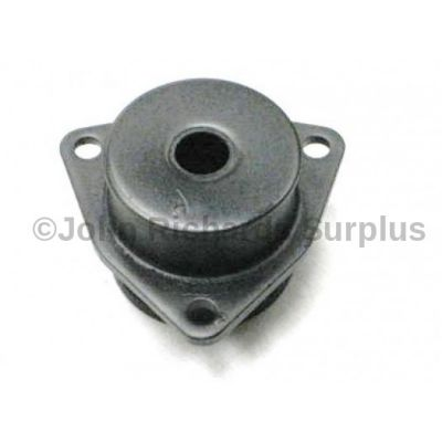 Rear Suspension Link Bar Front Mounting Bush NTC9027