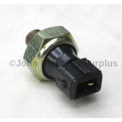 Oil Pressure Switch TD5 NUC10003