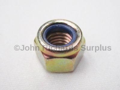 Nyloc Nut M8 NY108041L