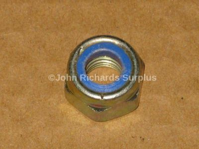 Land Rover Nyloc Nut M10 Various Applications NY110047L