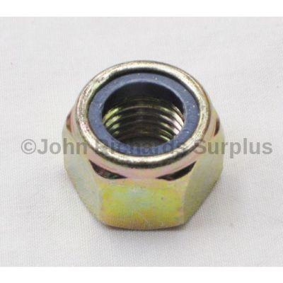 Diff Pinion Nyloc Nut M16 NY116041L
