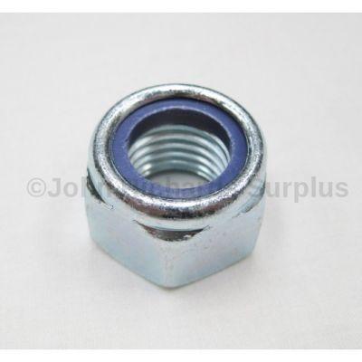 Nyloc Nut M20 NY120041L