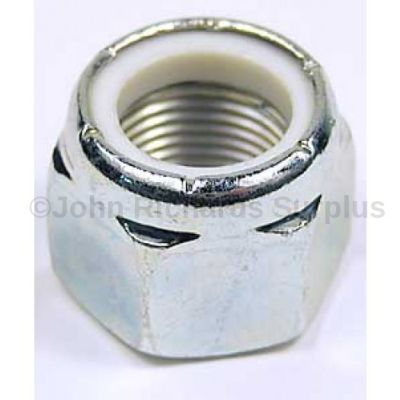 Nyloc Suspension Nut 5/8 UNF NY610041L