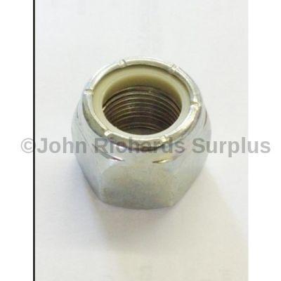 A Frame Upper Bolt Nyloc Nut NY612041