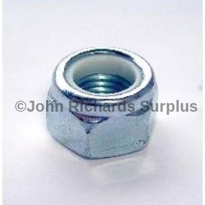 Propshaft Nyloc Nut NZ606041L