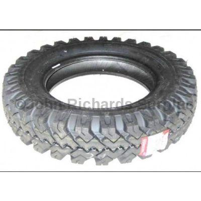 Lassa 7.50-16C Tyre