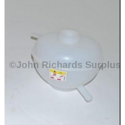 Expansion Tank PCF000012