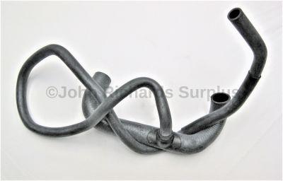 Coolant Hose TD5 PCH117190