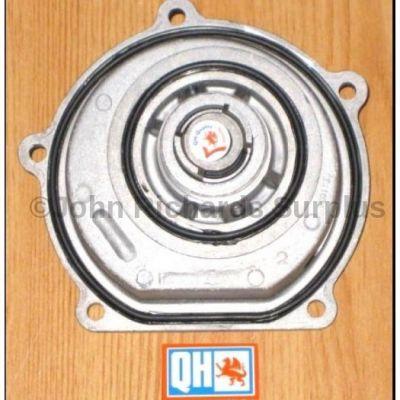 Water Pump TD5 PEM500040