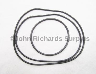 Water Pump O Ring Seal Kit PFQ10001L