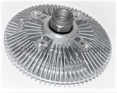 Viscous Coupling 4.4 V8 EFi Petrol PGB000040
