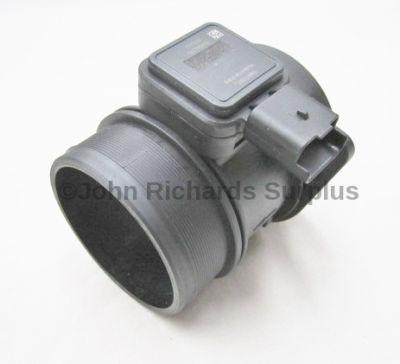 Air Flow Sensor Diesel PHF500090