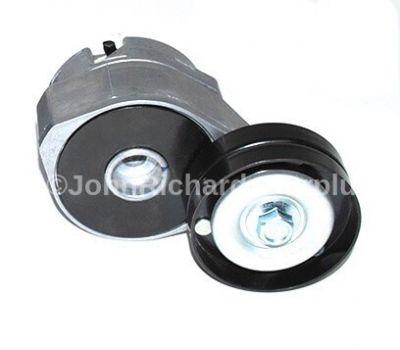 Power Steering Belt Tensioner 2.0 Diesel PQG100230L