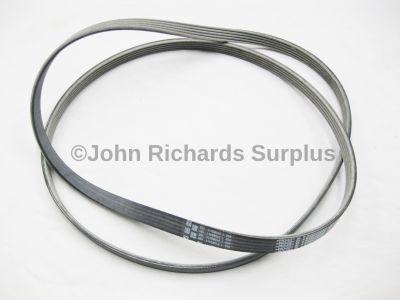 Fan Belt PQS000200