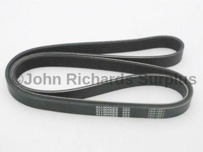 Fan Belt TD5 PQS101500