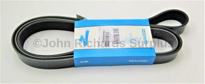 Drive Belt 2.7 V6 PQS500370