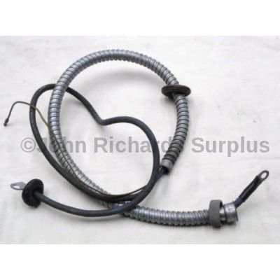 Land Rover shunt box cable PRC1193