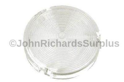Interior Lamp Lens PRC1634