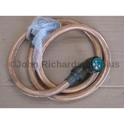 Land Rover charging cable PRC1765