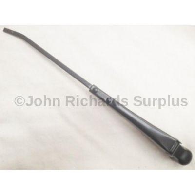 Wiper Arm L/H PRC2620