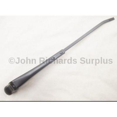 Wiper Arm R/H PRC2621