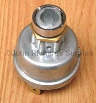 Diesel Ignition Switch PRC2734