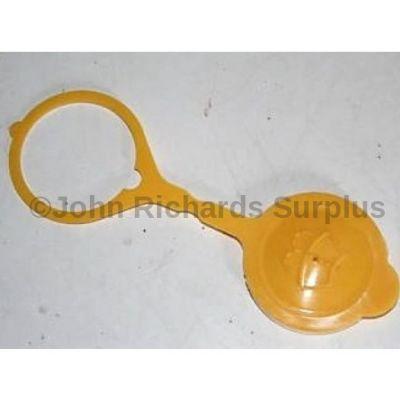 Screenwash Bottle Cap PRC2854