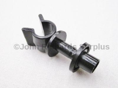 Bonnet Prop Clip PRC3180