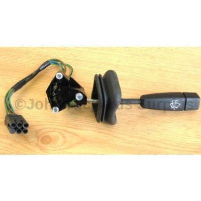 Washer / Wiper Switch PRC3900