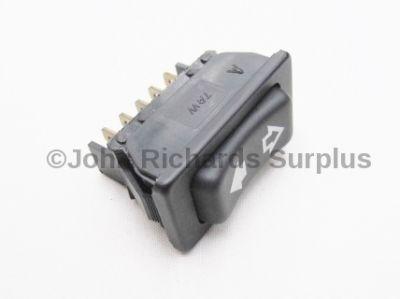 Electric Window Switch PRC5254