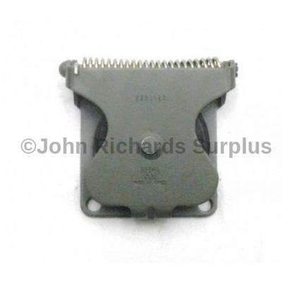 12 Pin Nato Socket Protection Cover PRC6239