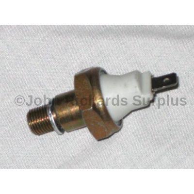 Land Rover Oil Pressure Switch PRC6387