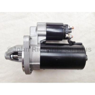 Starter Motor Petrol PRC6613N