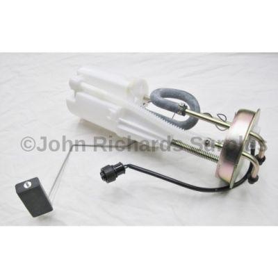 Fuel Pump Sender Unit PRC7129